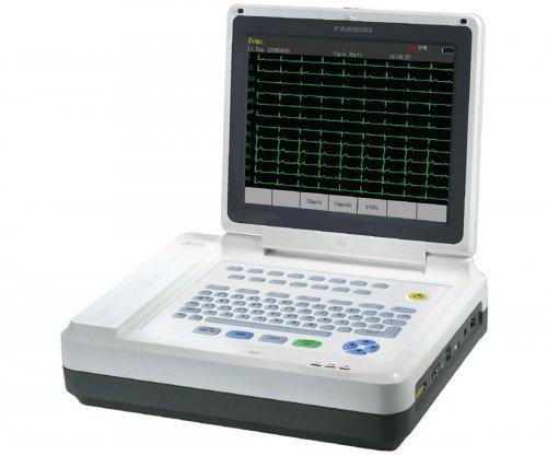 EKG - ECG1200