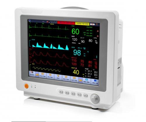 Pacientský monitor PMS8000C
