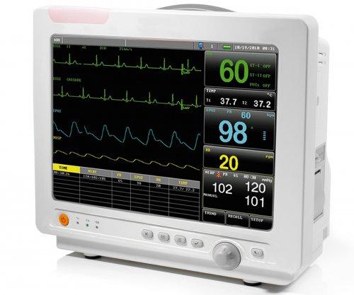 Pacientský monitor PMS8000D