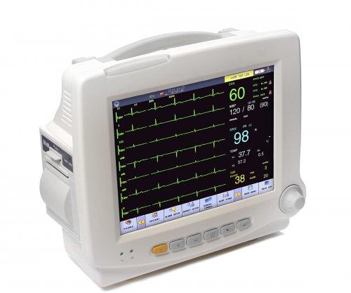 Pacientský monitor PMS8000H