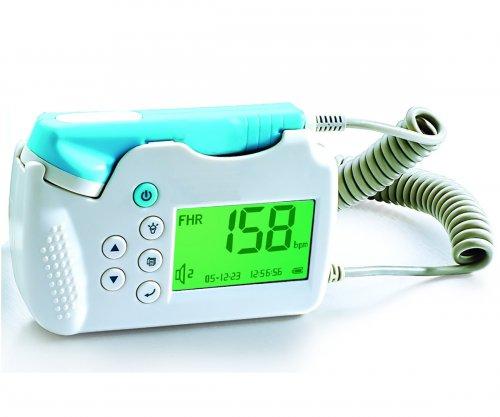 Fetální doppler FD5000A
