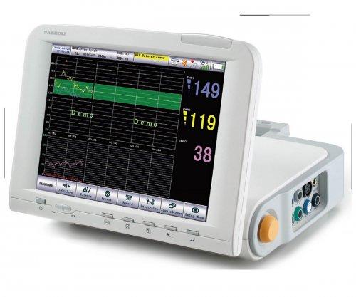 Fetální monitor FM5000C