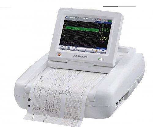 Fetální monitor FM5000D