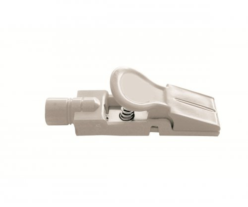 EKG adapter F9017W