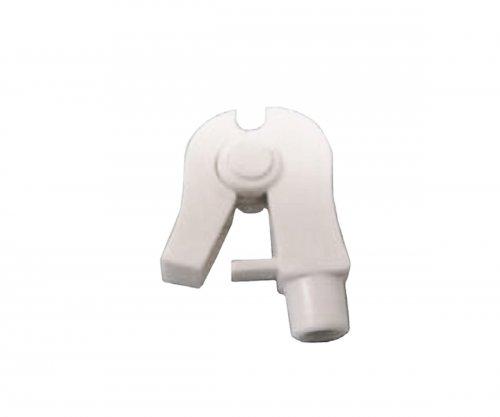 EKG adapter F9017/4P