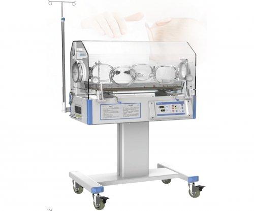 Inkubátor BB-100