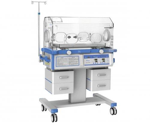 Inkubátor BB-200