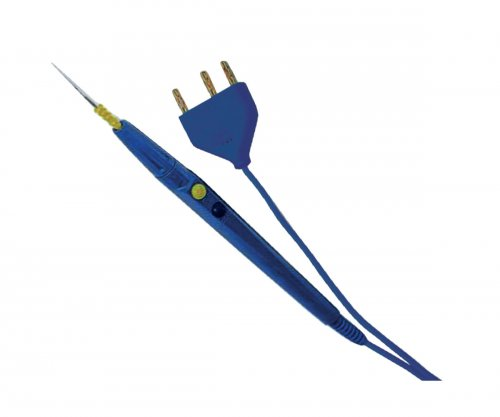 Elektrochirurgická tužka 2835P300LA
