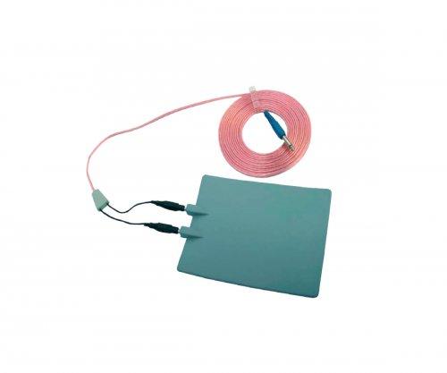 Elektroda 2818C5001A