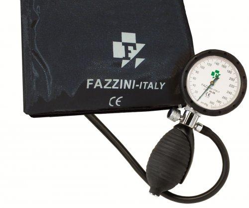 Aneroidný tlakoměr ABS PALM 08.346.00