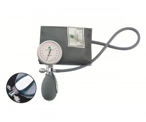 Aneroidný tlakoměr ABS PALM 08.348.00