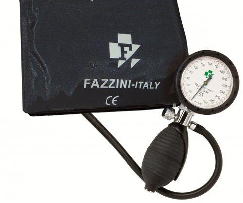 Aneroidný tlakoměr ABS PALM 08.347.00
