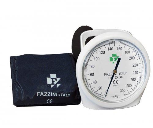 Aneroidný tlakoměr - stolní 08.317.00