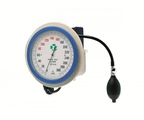 Aneroidný tlakoměr - nástěnný  08.315.00