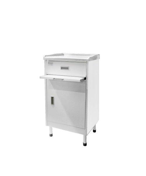 Noční stolek - C130108