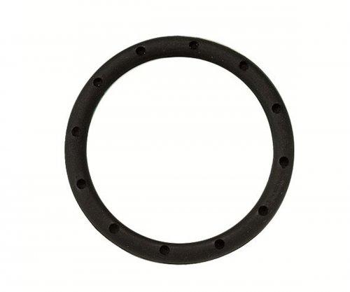 Gumový kroužek 080.303