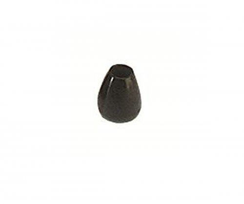 Olivky černé 080.352