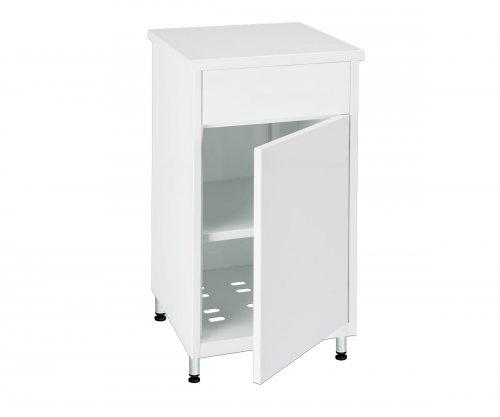 Noční stolek - C130106
