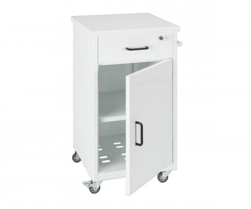 Noční stolek - C130120