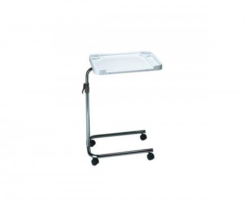 Lůžkový jídelní stolek - C150103