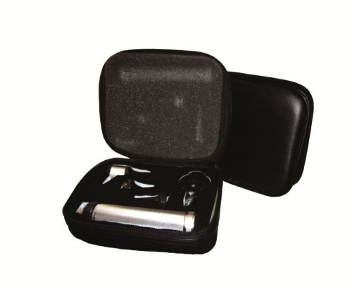 Oto-Opthalmoskop 660200