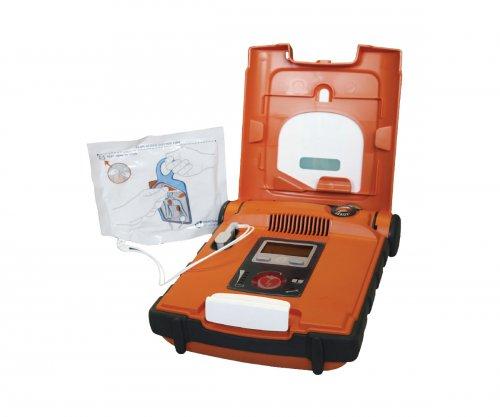 Defibrilátor 930305