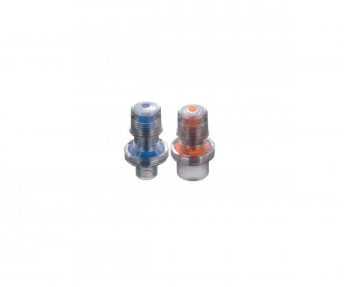 Peep ventil autoklávovatelný 072.P.10 / 072.P.20