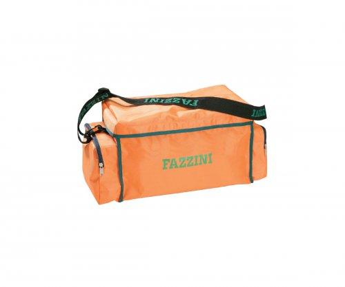 Přenosná taška 09.1012.01