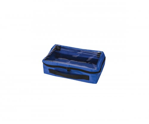 Přenosný kufřík 0727