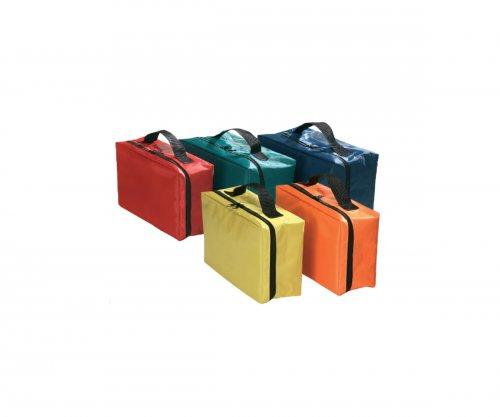 Přenosný kufřík 09.8908x