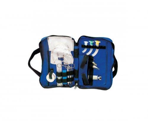 Intubační souprava 103050
