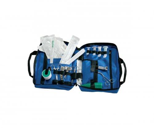 Intubační souprava - dětská 103051