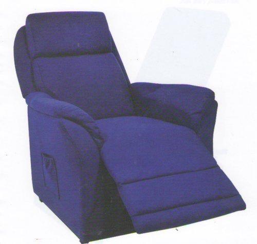 Relaxační křeslo - C150550