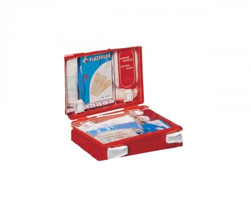 Lékárnička CPS010