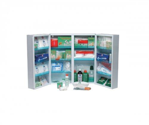 Nástěnná lékárnička 205/M