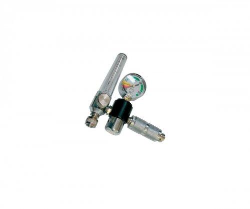 Redukční ventil 12215