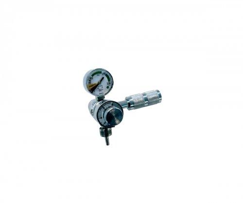 Redukční ventil 12201
