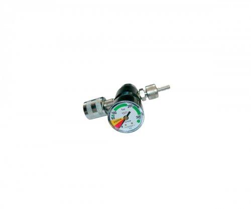 Redukční ventil 12246