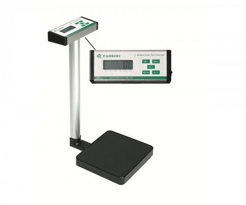 Váha elektronická S7360