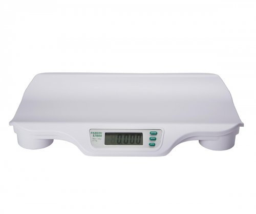 Elektronická váha pro děti S7800