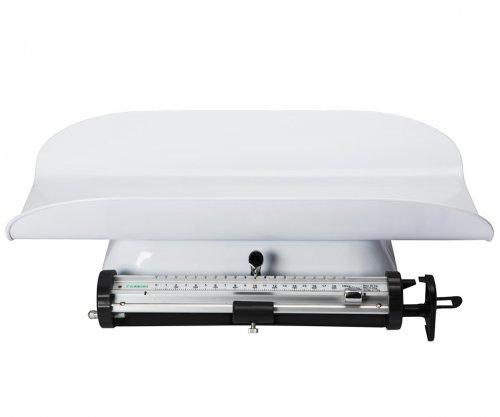 Novorozenecká digitální váha S725