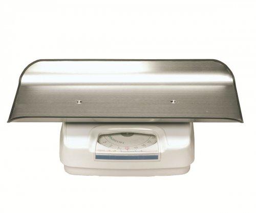 Novorozenecká digitální váha  S7600