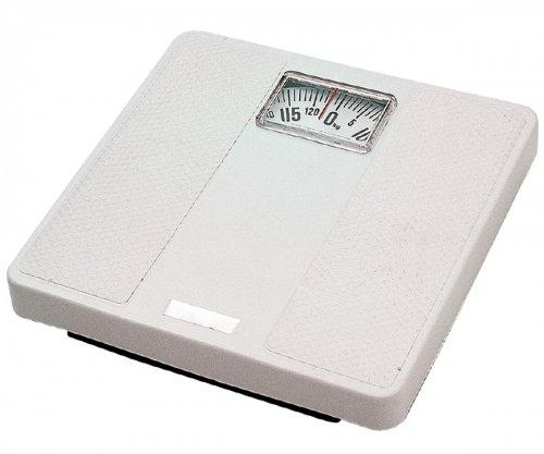 Váha S7410