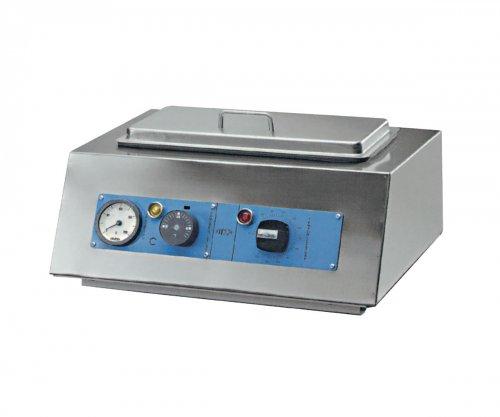 Sterilizátor A3211300