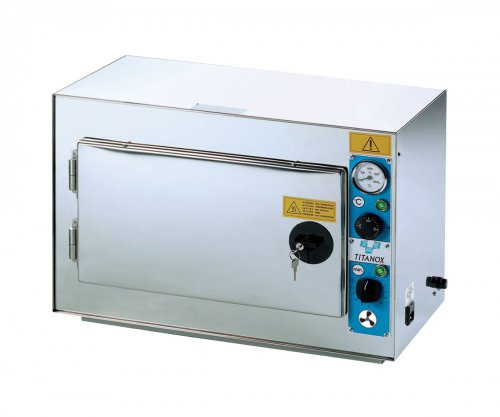 Sterilizátor A3213400