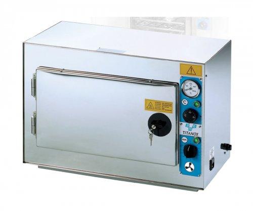 Sterilizátor A3213400V