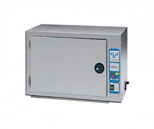 Sterilizátor A3216400