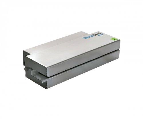 Automatická zatavovačka s tiskárnou RT30