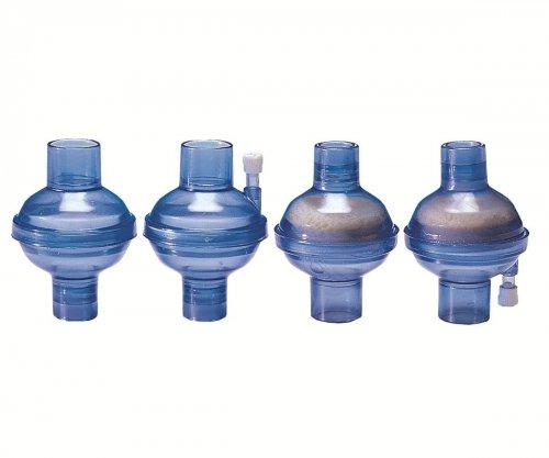 Antibakteriální - virální filtr 13.9041 / 13.9044