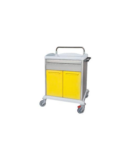 Multifunkční vozík 01.6276